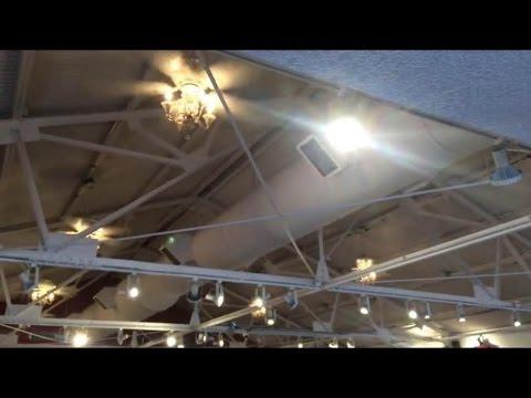 Casa vieja ceiling fans beautiful casa vieja ceiling fan parts best fabulous casa vieja deville ceiling fans at six flags youtube with casa vieja ceiling fans aloadofball Choice Image