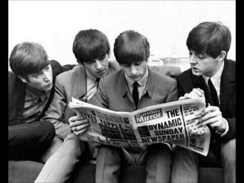 Oh Darling - The Beatles (Subtitulada)