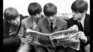 Oh Darling - The Beatles (Subtitulada)