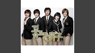 Download Lagu Stand By Me mp3