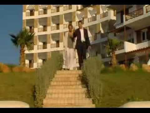 Morocco property real estate Marrakech part 2