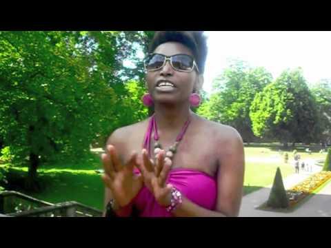 Myra Maimoh Challenge 2011