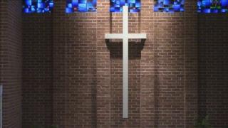 South Grandville CRC Morning Worship Service 05/13/2018