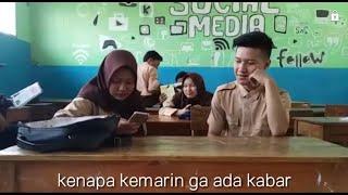 VIRAL!! Video Pendek Paling Baper Bikin Nangis