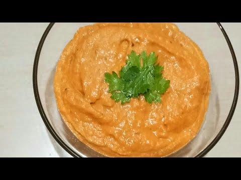 Tomato Chutney  / How To Make Tomato Chutney / Andhra Style Tomato Pachadi / Tomato Chutney Recipe