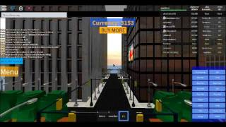 Attack On Roblox (AOR)| Roleplaing with friends|