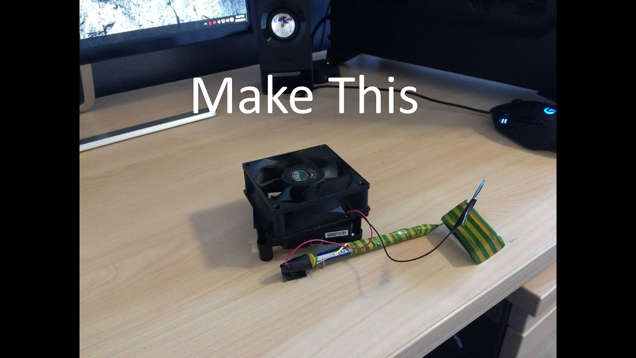 DIY Home made On Off Switch! How to Make an Electrical On Off Switch ...