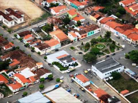 Boa Nova Bahia fonte: i.ytimg.com