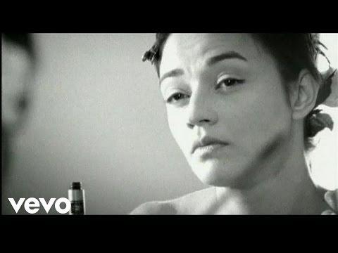 Carmen Consoli - Fiori d'arancio