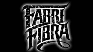 FABRI & FIBRA fratelli di taglia medio piccola