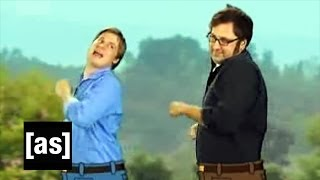 Eric Sells Timkat | Tim and Eric Awesome Show, Great Job! | Adult Swim