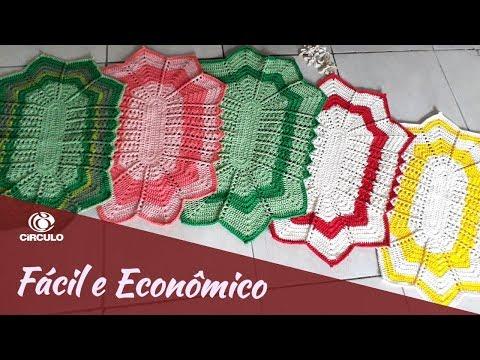 Tɑpete Romɑno Fάcil e Econômico