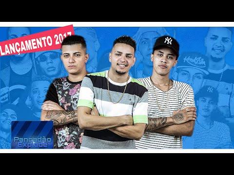 MC WM MCs Jhowzinho e Kadinho - Aquecimento das malvadas - Empina A Potranca Toma -