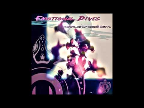 Emotional Dives [Full Compilation]