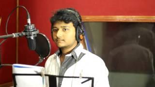 Studio Round (Kolkata) - ft. Mitrajeet - Abhi Mujh Mein Kahin (Agneepath) - Sonu Nigam