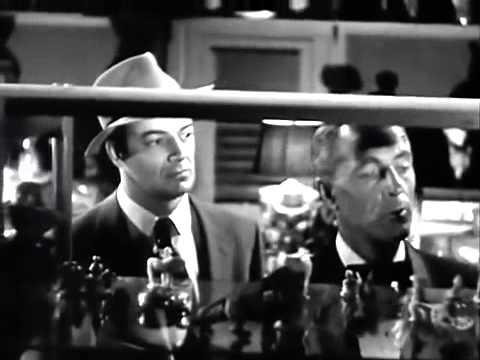 7   The Big Combo   Cornel Wilde    crime investigation   1955   bw   85 min   209mb