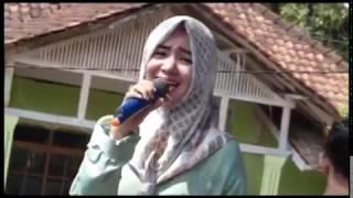 Download Lagu BADAI BIRU SUARA EMAS YESSI SOVIA mp3