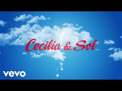 Cecilia Bartoli, Sol Gabetta, Cappella Gabetta, Andrés Gabetta - Vivaldi: Di verde olivo