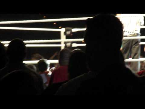 WWE Kiss from YouTube · Duration:  2 minutes 59 seconds