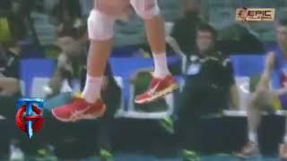 Gambar cover Volley ball status(3)