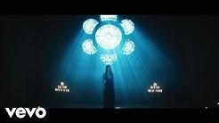 Bannkreis - Lebewohl (Musikvideo)