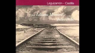 Baixar La Cantora de Yala - Liliana Herrero y Juan Falú