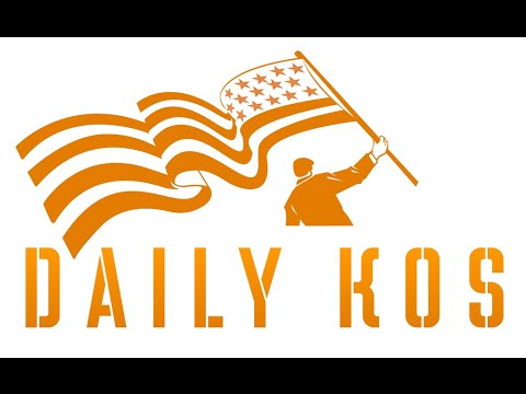 Is DailyKos Censoring for Hillary Clinton? Former Kos Authors Discuss