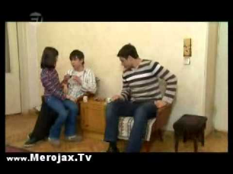 Hreshtakneri Dproce - Episode 37 / Part 1 • MEROJAX.Tv