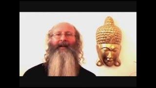Kundalini Chakra 4-5 - Grounding Chakra Energies Kundalini