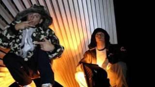 Video Doki Dok feat Sova Animal - Dalek je put do srece (DJ Mladencic In The Air Remix) download MP3, 3GP, MP4, WEBM, AVI, FLV Desember 2017
