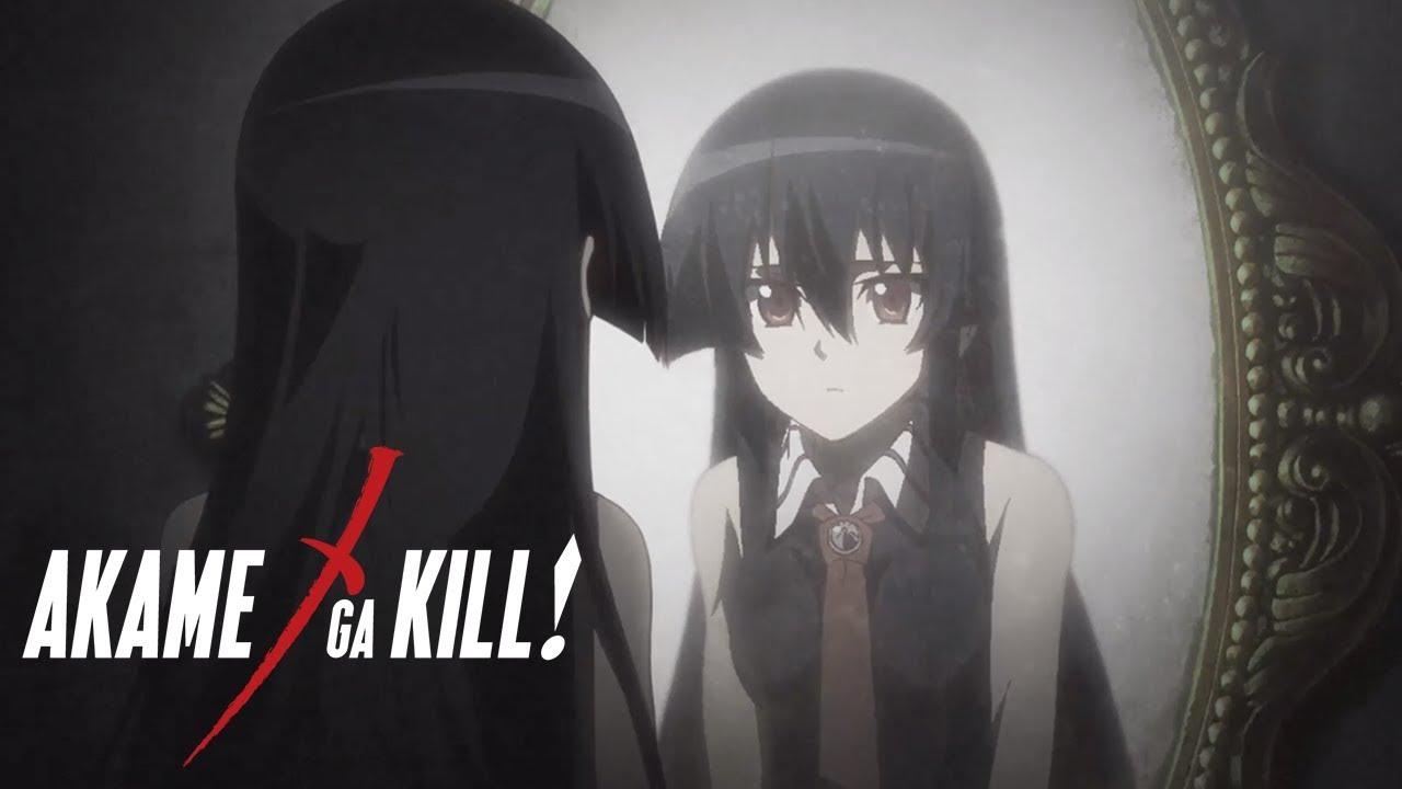 Download Akame ga Kill! - Ending 1   Konna Sekai, Shiritakunakatta
