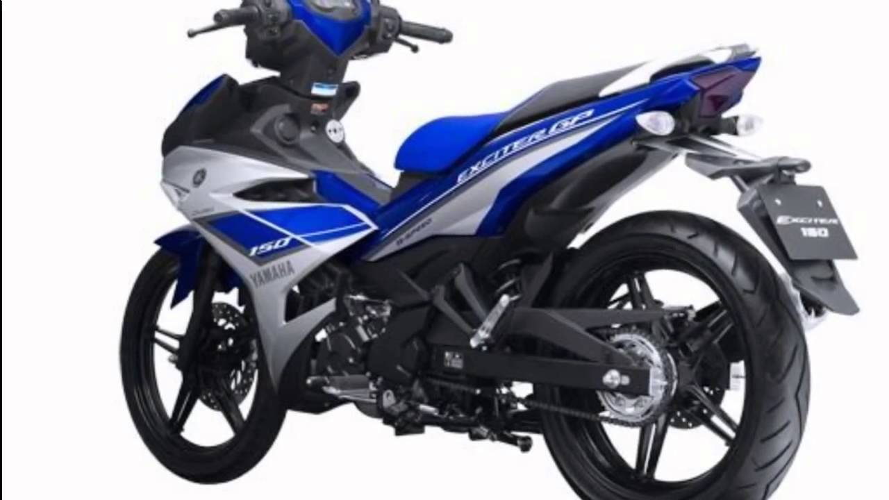 yamaha vietnam The yamaha nvx 155 is retailed as the yamaha aerox 155 in indonesia yamaha vietnam has announced a limited-edition model based on the yamaha nvx 155 (yamaha aerox 155) that gets a ribbon pattern.