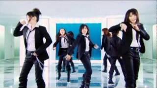 2009年6月24日発売の『ミュージックV 特集2~キューティービジュアル~』...