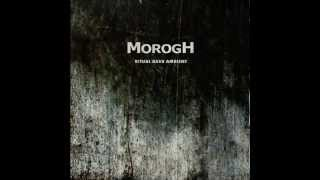 Morogh - The Chemicals of Immortality