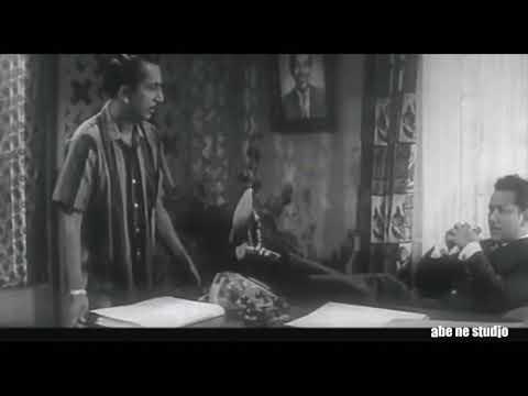 6 Hal berkaitan politik dalam filem P Ramlee