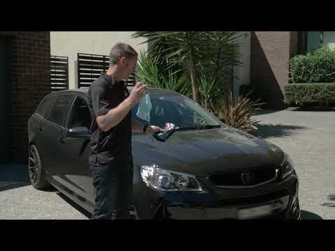 Car Care Tips - ARMOR ALL
