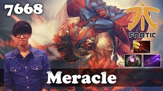 Miracle Sven 36 EPIC KILLS ▻ https://youtu.be/l8sy8Vw2fw0 Click Her...