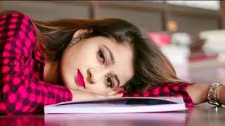 |💖Jab Bhi Teri Yaad Aayegi💖| |💖heart touching video💖| | 💖romentic video 💖| |💖school love💖|