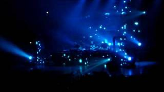 Birdy Nam Nam Live @ Concert Nice 2009 HD - Space Cadet Apology