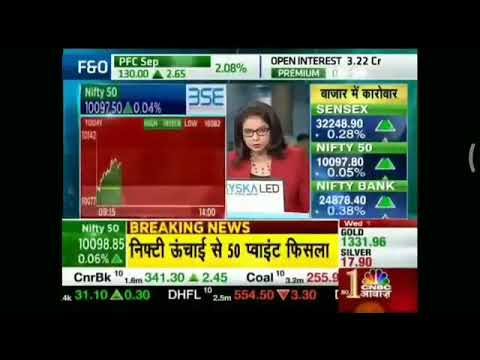 SBI Life VS ICICI Lombard VS CAPACIT'E IPO REVIEWS by CNBC AWAAZ experts