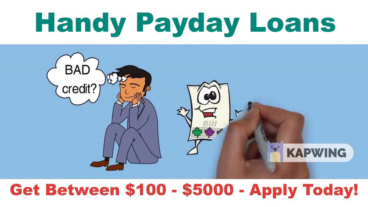 Loans Without Checking Account >> Handy Payday Loans Without Checking Account Get 5000 With No Bank Account