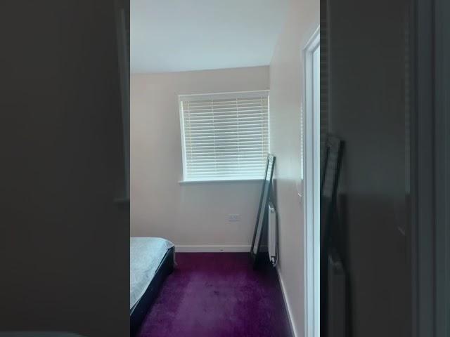 Double ensuite room Main Photo