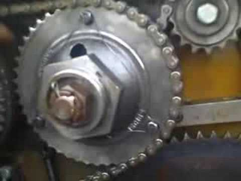 bobcat clutch inspection and information