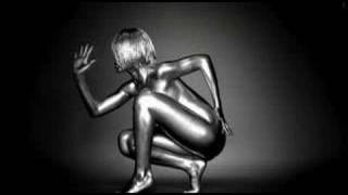 Rihanna - Good Girl Gone Bad - 01 Umbrella (Feat. Jay-Z)