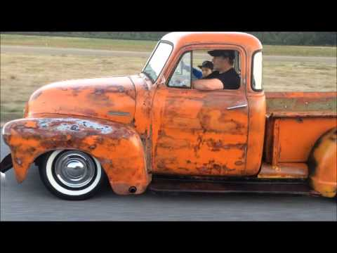 likewise F Bf F A C Bcf C C F A Metal Shaping Metal Fabrication additionally C C Af Cdcc E C B in addition Chevy Truck Rat Hot Rod Streetrod Chevrolet Pickup Lgw further Chevy Pickup Truck Chevy. on 51 chevy truck rat rod