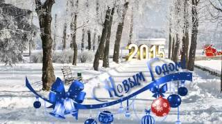 Ирина Аллегрова - Это будет хороший год!!!!