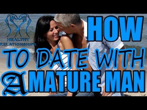 Online Dating Sydamerika