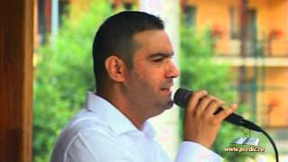 Vasile Oprea - O inima curata, Doamne - www.predic.ro