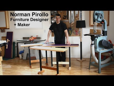 Online Woodworking Courses Woodworking Plans Woodworking Class Woodskills
