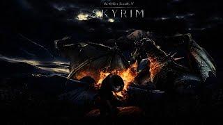 Skyrim: Фильм [на русском языке]